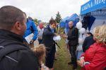 Miniatura zdjęcia: XVII Lubuskie Święto Plonów Międzyrzecz 2015 74