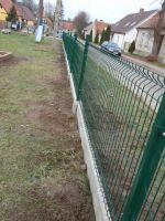 Miniatura zdjęcia: Utworzenie placu zabaw na działce nr 501/9 w Międzyrzeczu oraz doposażenie placu zabaw w m. Nietoper 1