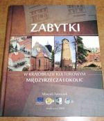 Miniatura zdjęcia: Promocja lokalnego dziedzictwa historycznego i kulturowego na obszarze gminy Międzyrzecz 3