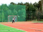 Miniatura zdjęcia: Budowa boiska rekreacyjnego w miejscowości Kęszyca Leśna - Gmina Międzyrzecz 2
