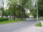 Miniatura zdjęcia: Lubuska Sieć Obszarów Aktywności Gospodarczej - Miasta Przyjazne Inwestorom I i II Etap 3