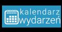 Logo: Kalendarz